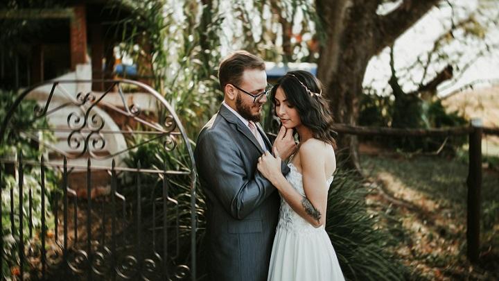 fotografia-de-una-boda