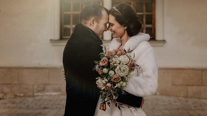 boda-en-invierno