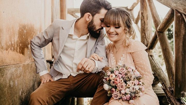 foto-romantica-de-boda