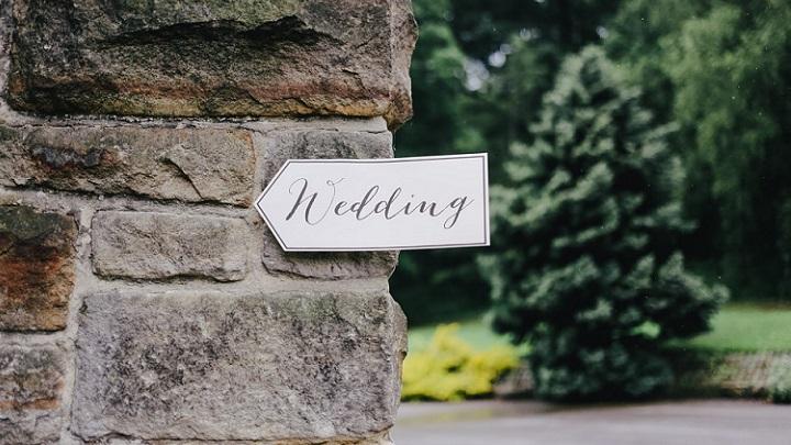 lugar-de-la-boda