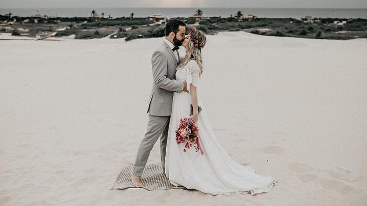novios-en-su-boda