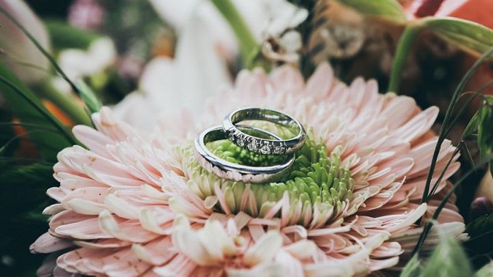alianzas-de-matrimonio