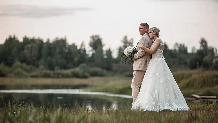 imagen-romantica-de-la-boda