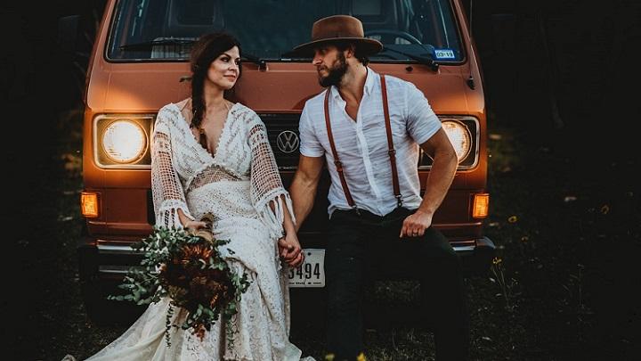 dia-de-boda-en-el-campo