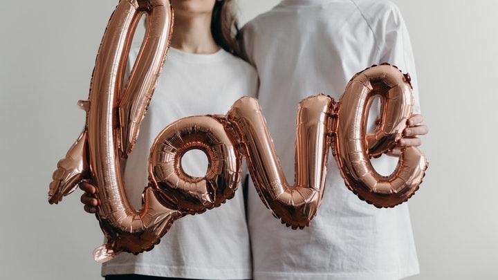 pareja-unida-por-el-amor