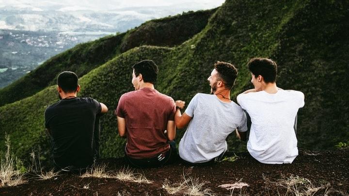 cuatro-amigos