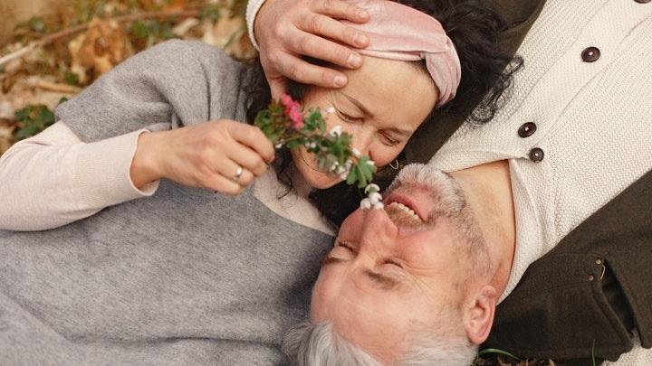 pareja-enamorada-en-la-madurez