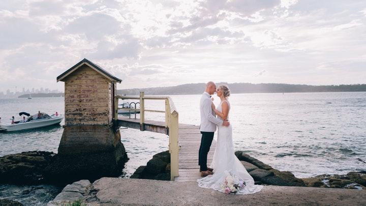 boda-cerca-del-mar