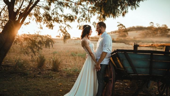 boda-en-campo