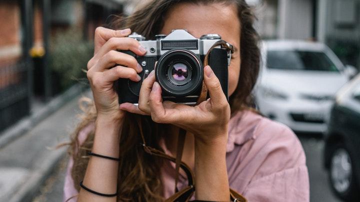 fotografia-de-paisajes
