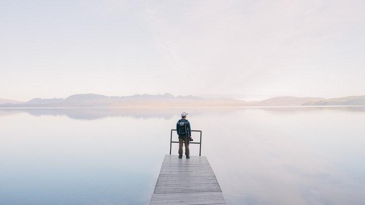 hombre-en-soledad