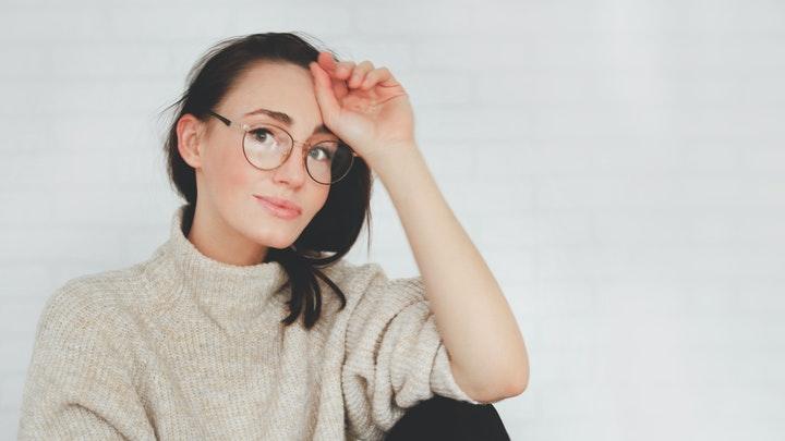chica-con-gafas