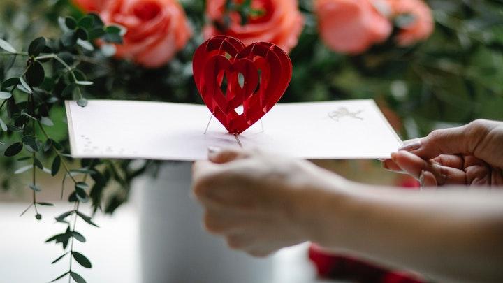 tarjeta-romantica