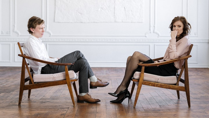incomunicacion-en-pareja