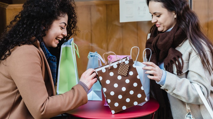 plan-de-compras-con-amigas