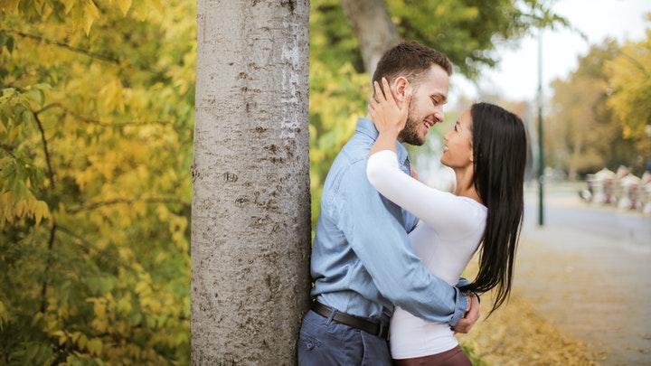 como-aprender-a-fluir-en-la-relacion-de-pareja