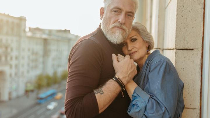 cuatro-consejos-para-alimentar-la-intimidad-emocional-en-la-pareja