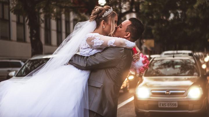 cinco-consejos-para-afianzar-un-matrimonio-solido-y-estable