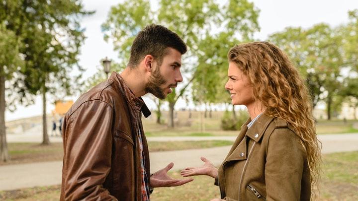 cinco-consejos-para-superar-una-pequena-crisis-de-pareja