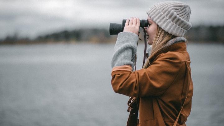 cinco-consejos-para-vivir-experiencias-felices-en-soledad