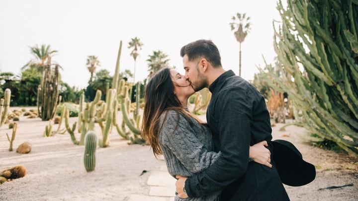 cuatro-caracteristicas-de-las-parejas-con-inteligencia-emocional