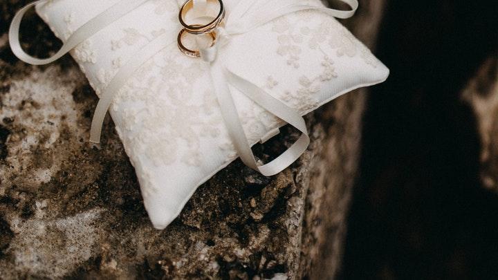 cuatro-formas-de-demostrar-el-amor-en-el-matrimonio