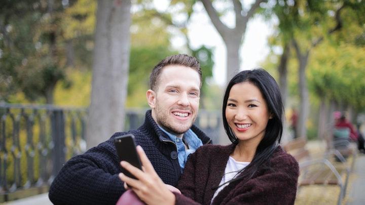 tres-factores-que-dificultan-la-intimidad-emocional-en-la-pareja