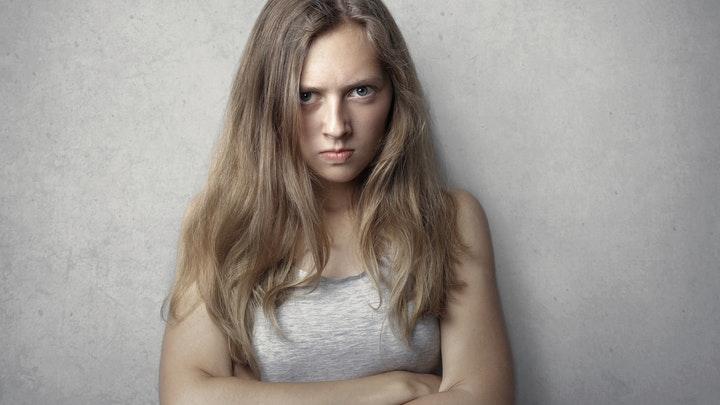 cinco-consejos-para-no-prolongar-el-sufrimiento-en-el-desamor