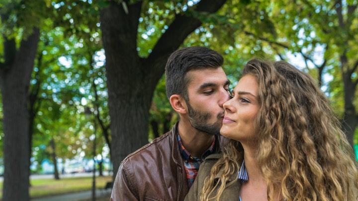 cuatro-aciertos-en-la-resolucion-de-conflictos-de-pareja
