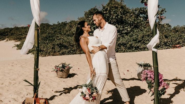 cuatro-consejos-para-mejorar-la-comunicacion-en-el-matrimonio