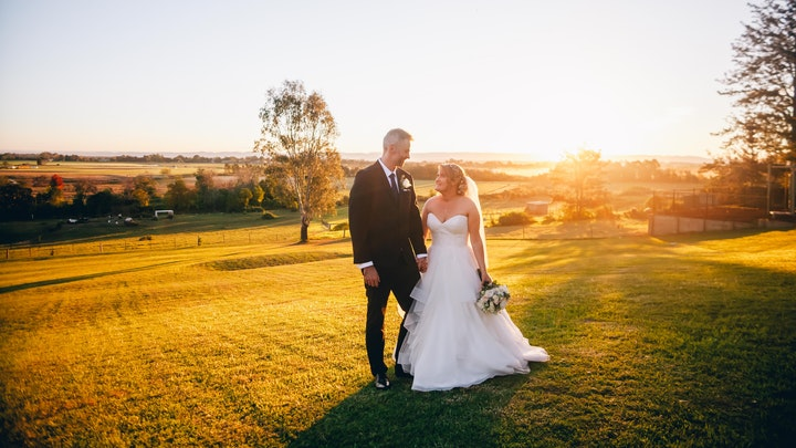 fotografia-de-boda-en-el-campo