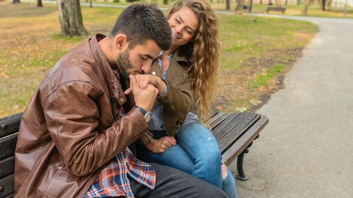resolucion-de-conflictos-de-pareja